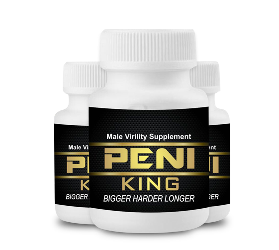 peniking-bottle